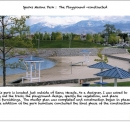 sparks-marina-playground-construction